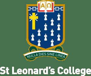 glenforest secondary school ib application